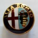 COPRIMOZZO ALFA 145/146/147/156/166/GTV/MITO