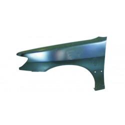 PARAFANGO ANT SX P306 93*