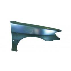 PARAFANGO ANT DX P306 93/97