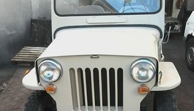 Ricambi auto tutte le marche, carrozzeria, meccanica e auto d'epoca, fregi , copricerchi